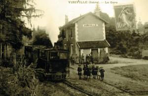 37-VIR_la gare 2 copie