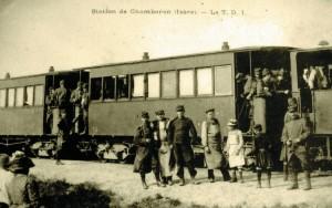 4-CCHAMB_Station de Chambaran