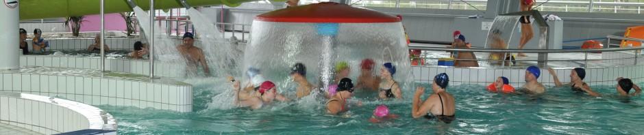 aqualib-piscine-cote-saint-andre