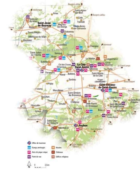 carte-terres-de-berlioz dans guide-2020