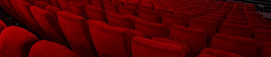 séances-cinéma-beaurepaire-côte-saint-andré