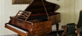 visite-guidée-musée-berlioz