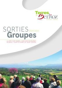 brochure-groupes-terres-de-berlioz-2020-21