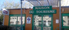 office-tourisme-la-cote-saint-andré