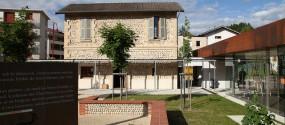 office-tourisme-roybon