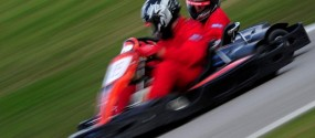 karting-circuit-du-laquais