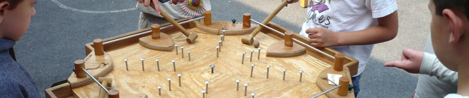 activités-enfants-terres-de-berlioz