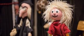 marionnettes la cote saint andré atelier