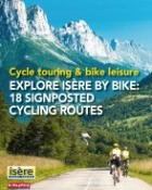 Cycle touring et bike leisure